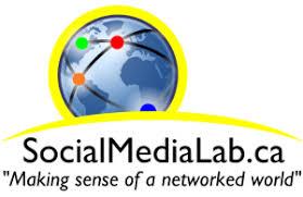 social-media-lab.jpeg
