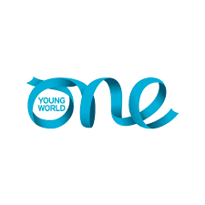 One Young World Caribbean