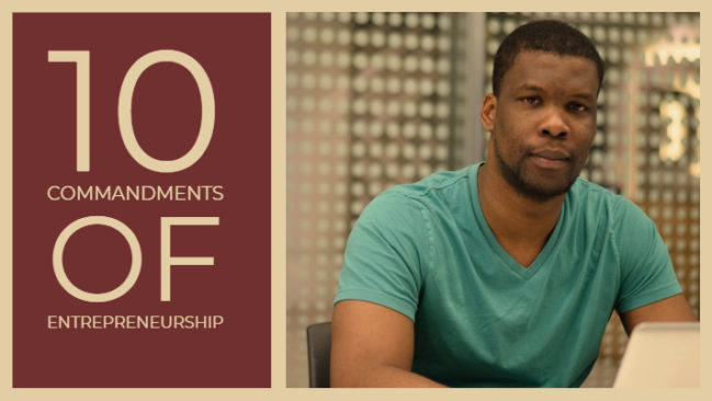 caribbean entrepreneurs