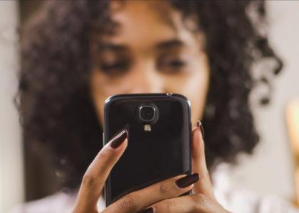 Social Media and Mental Illness